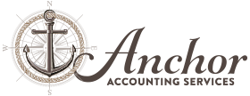 Anchor Accounting & Tax Preparation