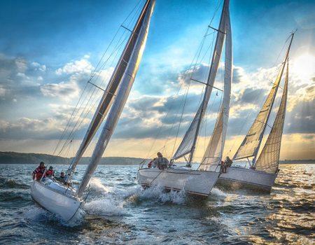 anchor-accounting-ocala-tax-prep-xtra-1